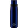 SIGG Thermos 0.75 Liter