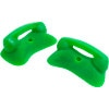 So Ill Holds On Call Climbing Grips - 2 Pack