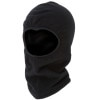 Seirus Balaclava