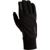 Seirus Soft Shell Lite Glove - Women's