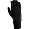 Seirus Softshell Lite Glove