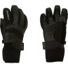 photo: Seirus Men's Xtreme Edge All Weather Glove