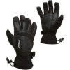 Seirus Softshell Signal Glove