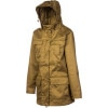 Sitka Puffin Jacket - Women's