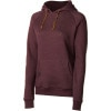 Sitka Boyce Organics Hoodie - Women's