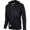 Sitka Summit Full-Zip Hoodie - Men's
