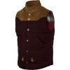 Sitka Catch & Release Vest - Men's