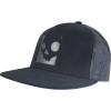 Skullcandy AMP Trucker Hat