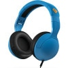 Skullcandy Hesh 2 Headphones w/Mic