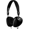 Skullcandy Navigator Headphone w/Mic3