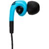 Skullcandy - Side