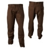 Sickle Mountain Pant