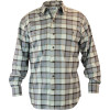 Stormy Kromer Mercantile Deck Shirt - Long-Sleeve - Men's