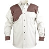 Stormy Kromer Mercantile Straight Shooter Shirt - Long-Sleeve - Men's