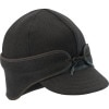 Stormy Kromer Mercantile Rancher Cap