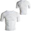 photo: Skins Ice Top - Short-Sleeve