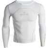 Skins Ice Top - Long-Sleeve