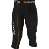 Skins Snow Thermal 3/4 Tight