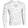 Skins Snow Top - Long-Sleeve