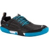 SKORA Form Running Shoe - Men's