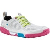 SKORA Form Running Shoe - Women's