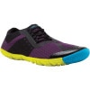 SKORA Phase Running Shoe - Women's