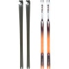 Ski Trab Race Aero World Cup Ski