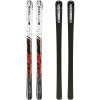 Ski Trab Tour Rando XL Ski