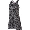 Skirt Sports Wonder Girl Dress - Women's