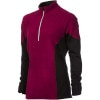 Skirt Sports Toasty Mitts Shirt - Long-Sleeve - Women's
