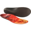 Sole Signature DK Series Footbed