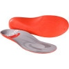 Sole Thin Sport Moldable Footbed