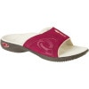 Sole Sport Slide Sandal