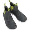 Sole Repel Shoe - Men's