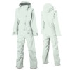 Solstice Deep Space Suit - Womens