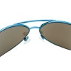 Smith Serpico Sunglasses Nosepiece