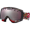 Smith Phenom Goggle
