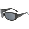 Smith Shoreline Sunglasses - Women's - Polarized