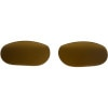 Smith Toaster Sunglass Replacement Lenses