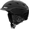 Smith Vantage Audio Helmet