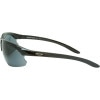 Smith Parallel D Max Polarized Sunglasses Side