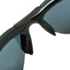 Smith Parallel D Max Polarized Sunglasses Top