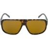 Smith Gibson Sunglasses - Polarized Front