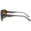 Smith Gibson Sunglasses - Polarized Side