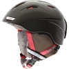 Smith Intrigue Helmet
