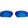 Smith Spoiler Replacement Lenses