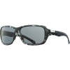 Smith Brooklyn Sunglasses -Women's - Polarized