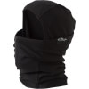 Smith Tech Balaclava
