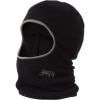 Smith Knit Balaclava