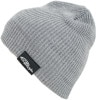Smith Rye Beanie